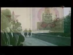 Фильм 7-й. Орден Суворова