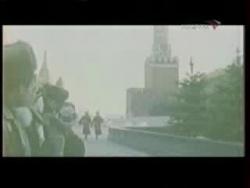 Фильм 9-й. Орден Отечественной войны