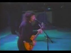 Gary Moore - Still Got The Blues (Live)