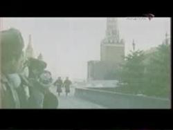 Фильм 12-й. Орден Победы