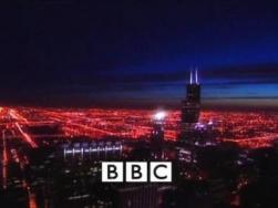 BBC Космос)))
