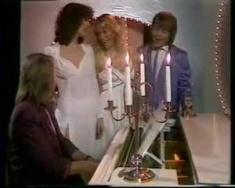 Happy New Year (ABBA)