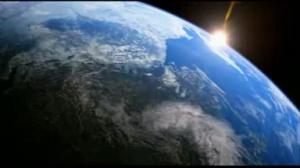 Мега позитив.Живая планета. Поздравляю: это тысячный видеоролик на нашем сайте!