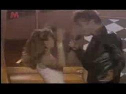 Ricky Martin & Kylie Minogue- Livin La Vida Loca