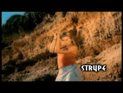 Melanie C - I Turn To You (Original Cd Version Mix)(Strype)