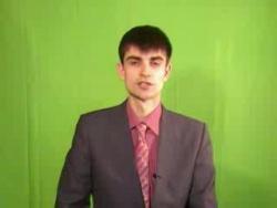 Правда про терроризм Дмитрий Аркадьевич Любченко теракт 29 марта 2010