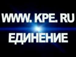К.ПЕТРОВ...Последнее послание...ОН же волхв МЕРАГОР!!! 3 дня до смерти...