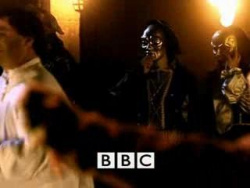 BBC: Леонардо Да Винчи. Я хочу сделать чудо 1