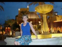 Египет 2010