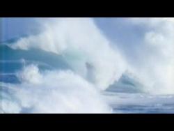 Вода - Великая Тайна Живой Воды!