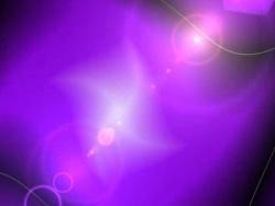 Фиолетовая медитация