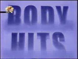 Тайны тела-испытание алкоголем.BBC