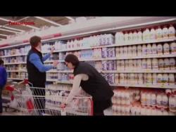 Выбираем молоко: является ли высокая цена гарантией качества?