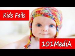 Funny Kids Fails|Приколы и Фейлы 2017 Апрель|ПОПРОБУЙ НЕ ЗАСМЕЯТЬСЯ|смешные приколы и фейлы с детьми