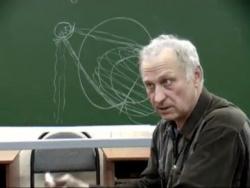 То, что от нас скрывали...(Сергей Апин 2012 год и история Человечества...)