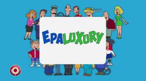 Группа USB - ЕраLuxury