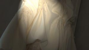 Артем и Светлана (свадебный клип)