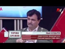 Путин подарил Роснефть Ротшильдам.