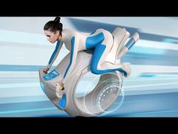 Революционные технологии будущего, доступные уже сегодня