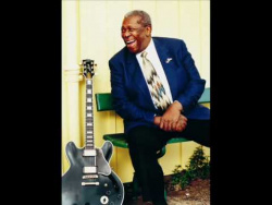 The Thrill Is Gone - BB KING & ERIC CLAPTON- Best Version Ever!