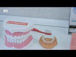 Как выбрать зубную пасту? Росконтроль проверил зубные пасты.