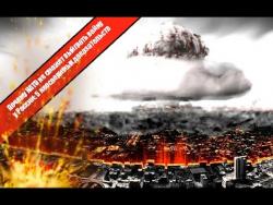 Почему НАТО не сможет выйграть войну у России: 5 неоспоримых доказательств
