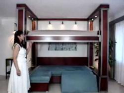 furniture, meebeles, мебель , Möbel , meubels mobilje  мэбля мебели Nábytek