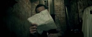 Eminem - Not Afraid 2010.