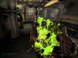 Репеллент [Fallout 3]