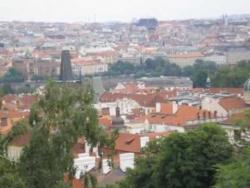 Видео Прага