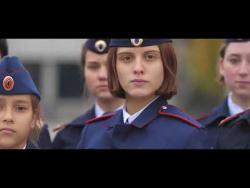 Песня «Дядя Вова, мы с тобой» о Путине прозвучала на Мамаевом Кургане