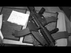 THE MATRIXX - Делайте бомбы