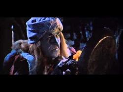 Золотые рога (1972) Полная версия