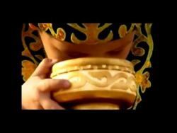 Песня о Казахстане