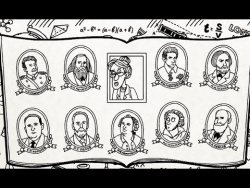 Вежливые Русские - Кто тут самый умный? (серия 2)