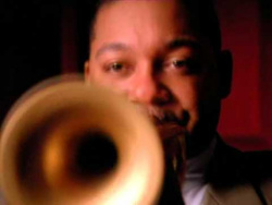 ВСЕ БУДЕТ ДЖАЗ! История зарождения джаза. Кен Бёрнс - Джаз(2001)-1 серия.Приворотное зелье