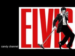 Elvis Presley - Greatest Hits (Full Album)
