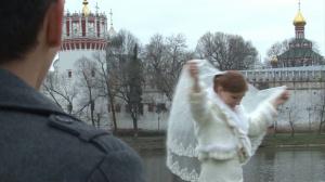 Игорь и Татьяна (свадебный клип)