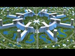 РАЙ ИЛИ ЗАБВЕНИЕ | Проект Венера | Официальная версия