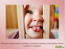 1329865661_bugabu.ru_22-22