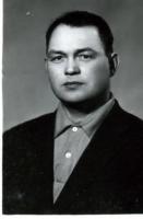 Афанасьев Анатолий Александрович