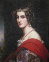 Амалия фон Шинтлинг