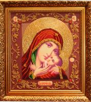 икона Божьей Матери Касперовская