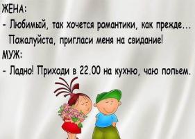 16730277_1390506100970355_6856597357077133420_n
