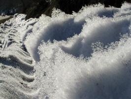 Ледяные кружева-5