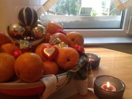 Cо Старым Новым Годом!!!