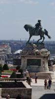 Рыбацкий бастион, Будапешт