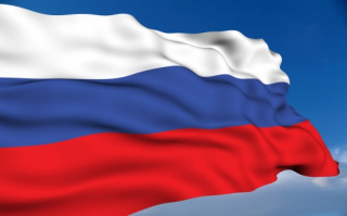 Что означают цвета на государственном флаге России?