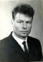 Куртин Яков Григорьевич