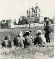 В.Н. Катков